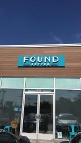 found1