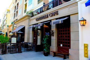 granville-cafe1