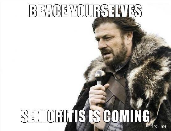 senior-3