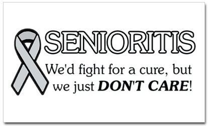 senior1