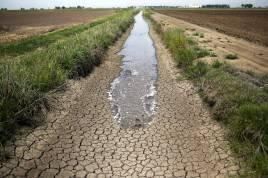 california-drought-riverbed-ap_1901880237170-fb