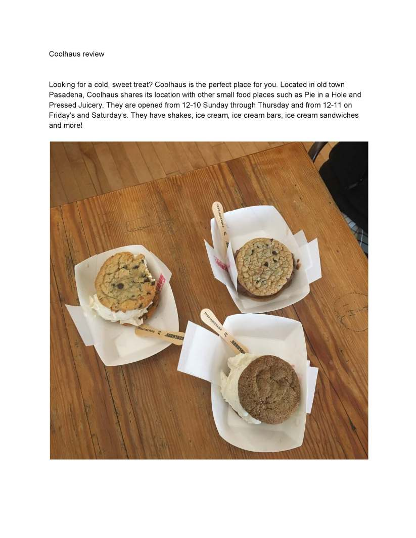 coolhaus_page_1
