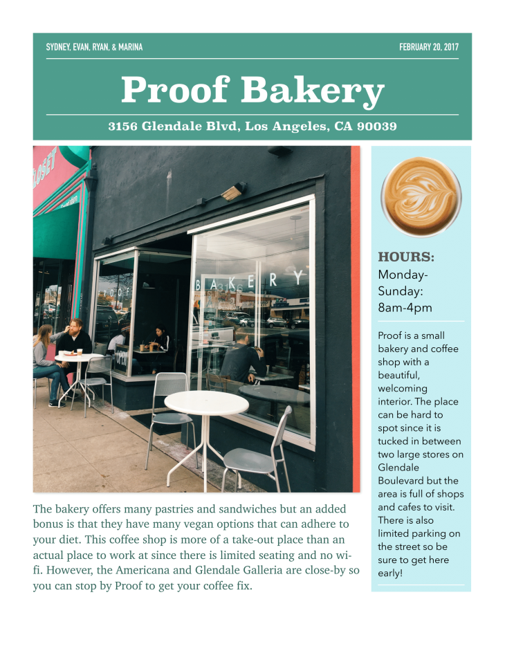 proof-bakery-review-final-1-copy