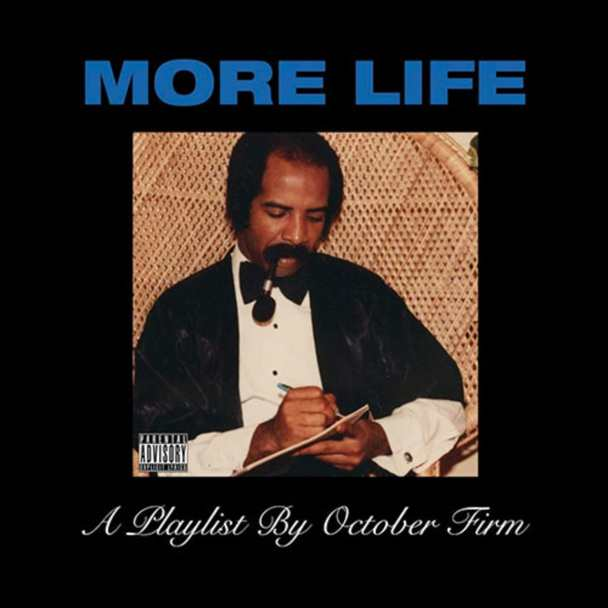 drake-more-life-october-firm.jpg