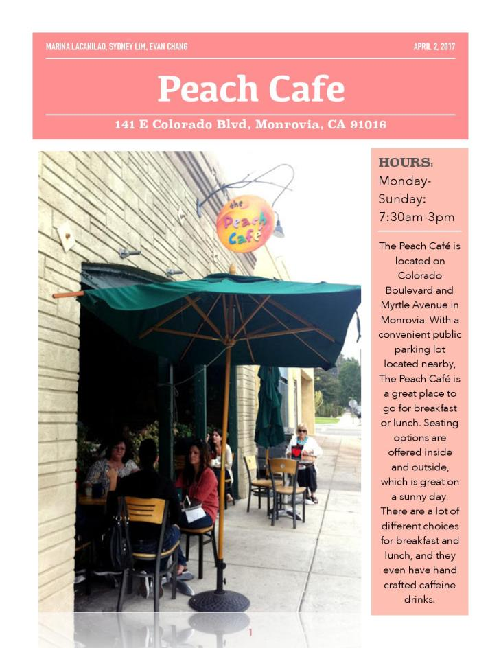 Peach Cafe FINAL-page-001